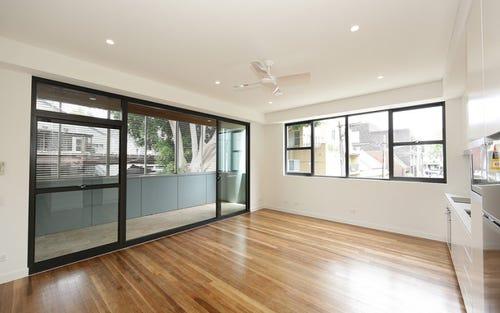 110/1A Eden Street, North Sydney NSW