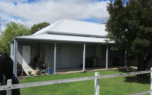 3/61 Macquaire Street, Glen Innes NSW