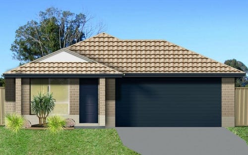 L36A Melton Road, Mudgee NSW 2850