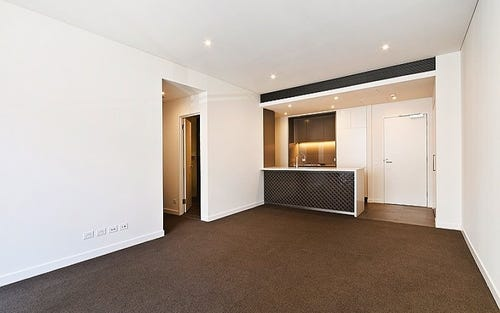 5308/148 Ross Street, Glebe NSW