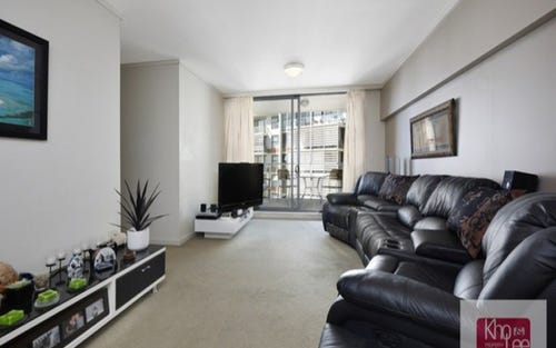 L7/70 Mountain Street, Ultimo NSW