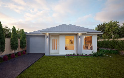 Lot 14, 70 Terry Road, Box Hill NSW 2765