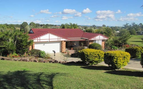 10 Douglas Cresent, Fairy Hill NSW 2470