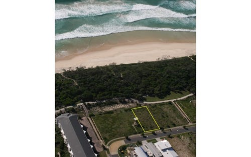 7 Cylinders Drive, Salt Village, Kingscliff NSW 2487