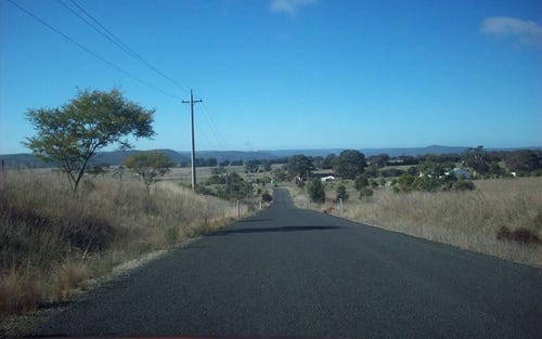 Lot 23, Ellen Close, Portland NSW 2847