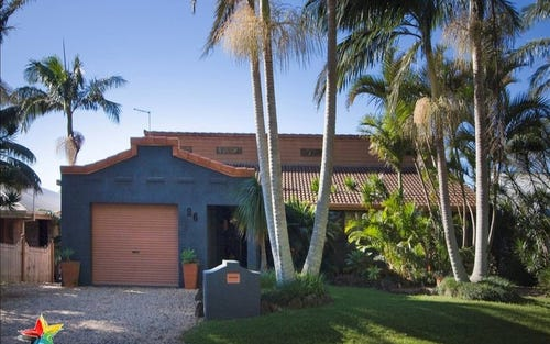 26 Fig Tree Hill Drive, Lennox Head NSW 2478