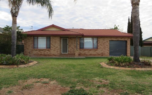 7 Fonte Place, Griffith NSW