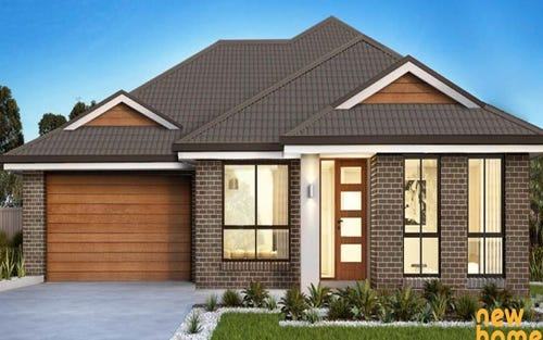 Address available on request, Bolwarra Heights NSW