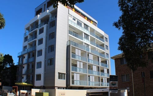 8/65-69 castlereagh st, Liverpool NSW 2170
