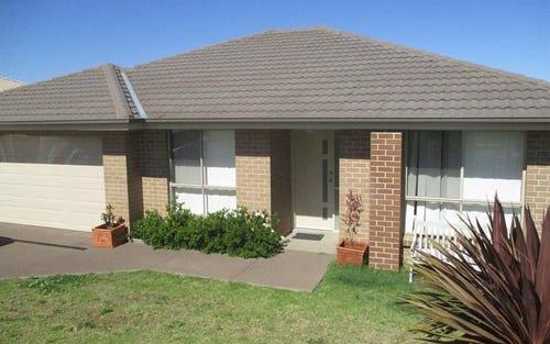 4 Koppie Cl, Raworth NSW