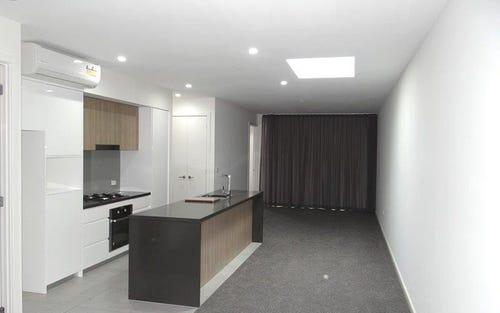 221/18 Throsby Street, Wickham NSW
