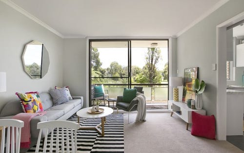 7/20 Campbell Parade, Manly Vale NSW