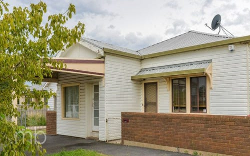 136 Edward Street, Bletchington NSW 2800