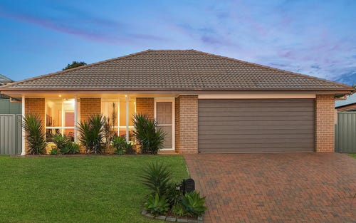 60 Ryans Road, Gillieston Heights NSW