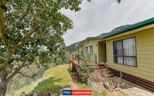 1913 Moore Creek Road, Tamworth NSW 2340
