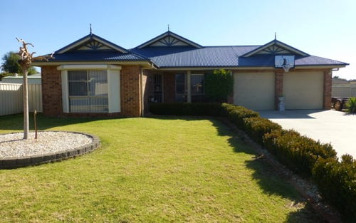 10 Avoca Place, Parkes NSW 2870