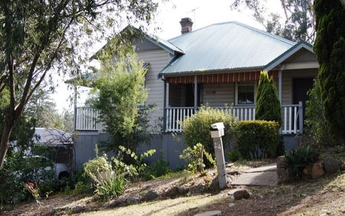 24 Foley Street, Muswellbrook NSW 2333