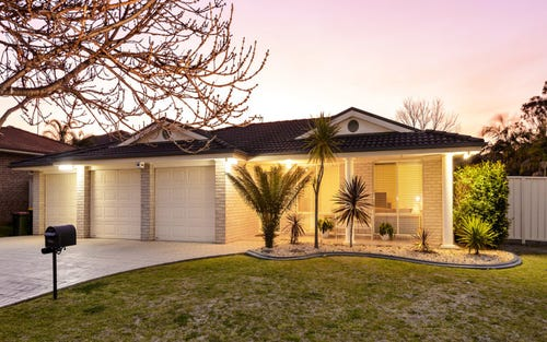 57 Morton Terrace, Harrington Park NSW 2567