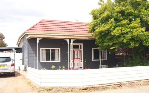 107 Ryan Lane, Broken Hill NSW 2880