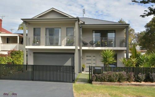 63a Tyrrell Street, Wallsend NSW 2287