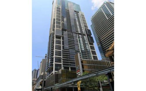 2807 & 2807A/91 Liverpool Street, Sydney NSW 2000
