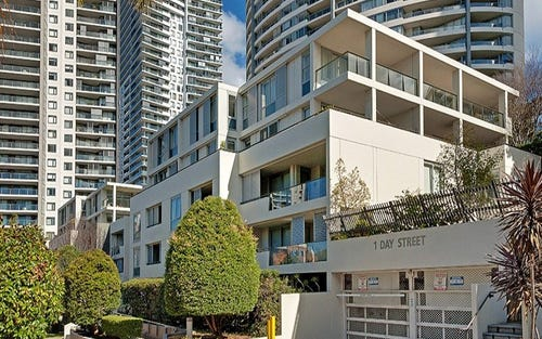 56/1 Day Street, Chatswood NSW