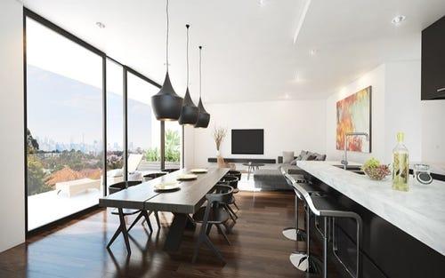 46-48 Gladstone Ave, Ryde NSW 2112