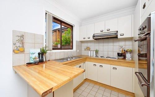 31 Calabro Avenue, Lurnea NSW 2170