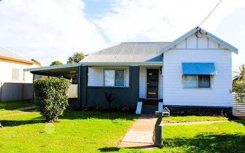 7 Oliver Street, Cessnock NSW 2325