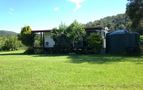 2555 Pappinbarra Road, Pappinbarra NSW 2446