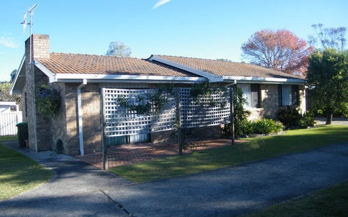 1/37 The Lakesway, Forster NSW 2428
