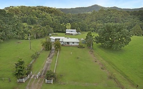 256 Main Arm Road, Main Arm NSW 2482
