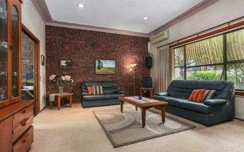 147 Robey Street, Maroubra NSW