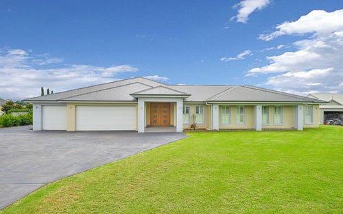 81 Sunnyside Drive, Camden NSW 2570