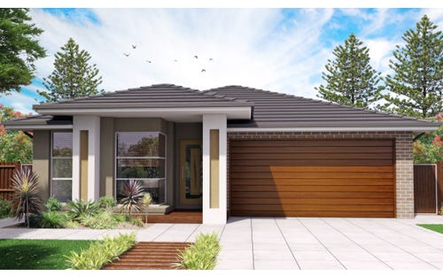 LOT 1182 Proposed 1182, Box Hill NSW 2765