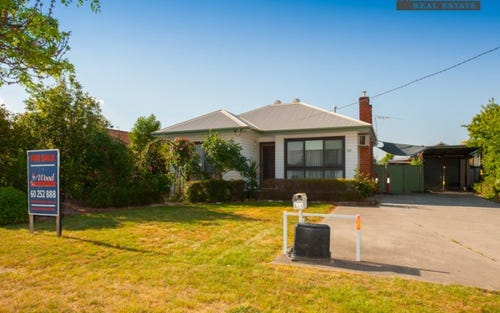 524 Union Rd, Lavington NSW 2641