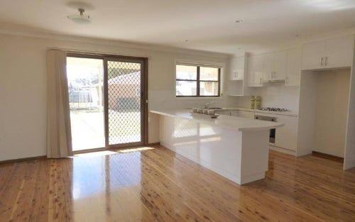 91 Adams Street, Cootamundra NSW 2590