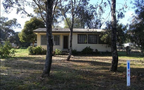 195 King Street, Brocklesby NSW 2642