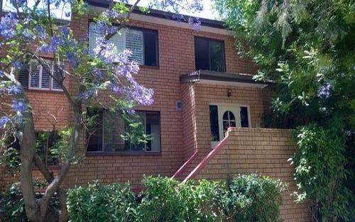39/87-89 Flora Street, Sutherland NSW 2232