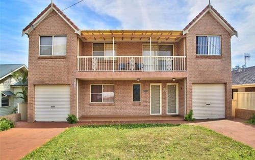 21 Wyong Road, Killarney Vale NSW 2261