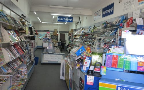 Address available on request, Narwee NSW 2209