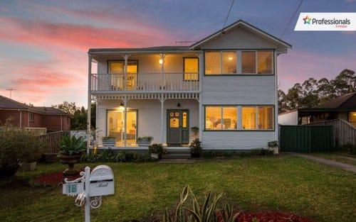 18 Carver Place, Dundas NSW