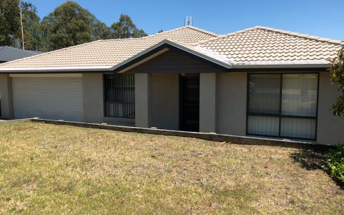 2 Traminer Grove, Cessnock NSW