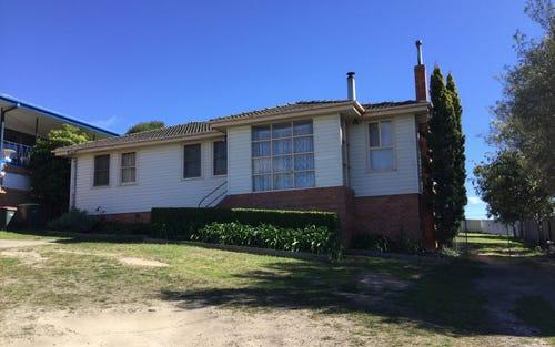 17 Rodd St, Eden NSW