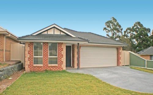 29 York Street, Tahmoor NSW 2573