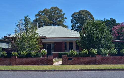 39 Whitehead Street, Corowa NSW