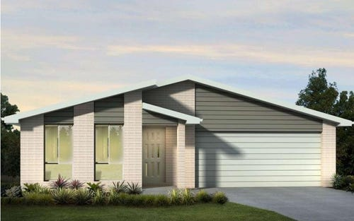 L234 North Sandy Beach Estate, Sandy Beach NSW 2456