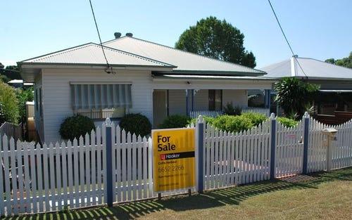 36 West Street, Macksville NSW 2447