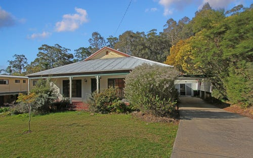 3 Sandpiper Place, Catalina NSW