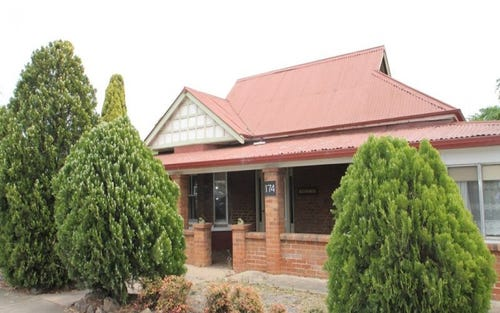 174 Church Street, Mudgee NSW 2850